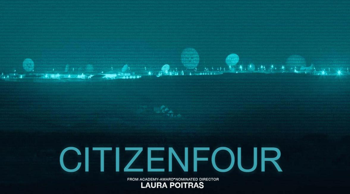 Citizenfour1
