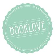 Booklove Logo