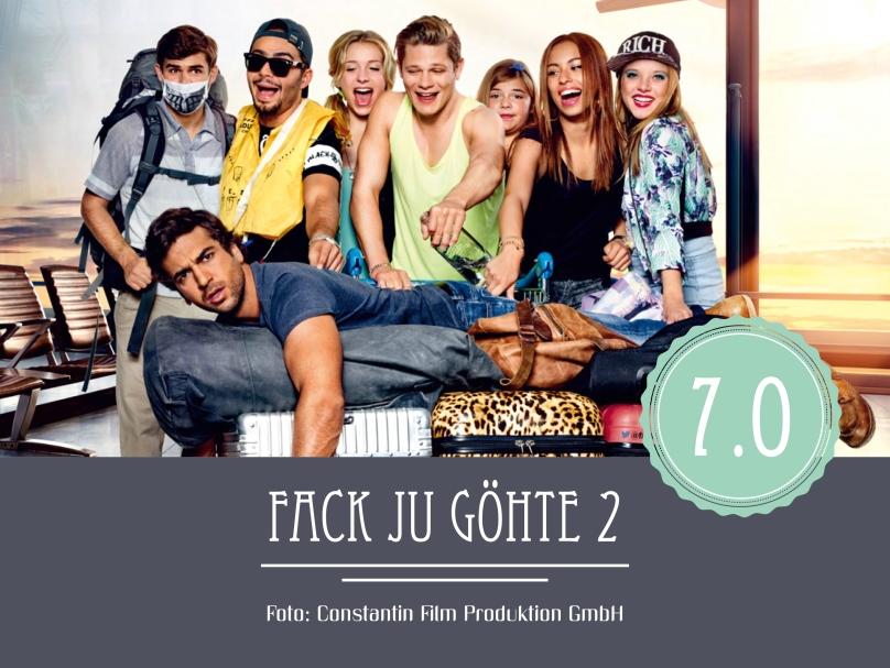 Fack Ju Goehte 2