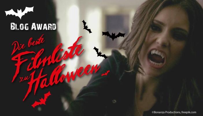 Die beste Filmliste zu Halloween
