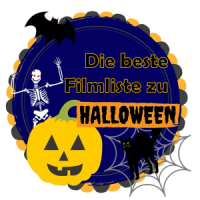 halloweenbadge-e1444564000285