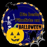halloweenbadge-e1444564000285