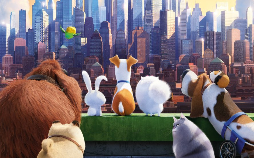 the-secrete-life-of-pets-movie