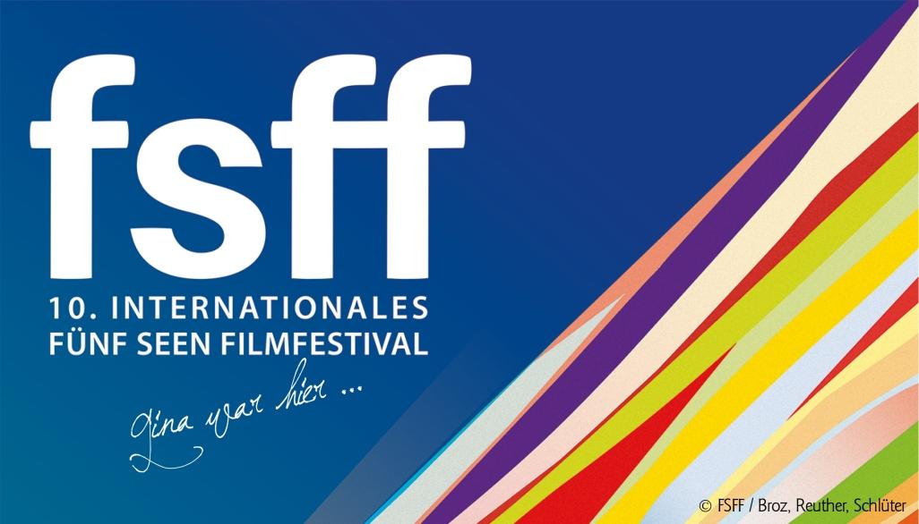 Funf Seen Filmfestival