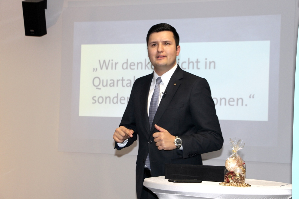 dvag-business-meeting-muenchen-3