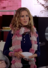 023-carrie-bradshaw-outfits